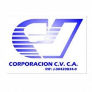 CORPORACIÓN C.A.