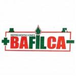 BAFILCA