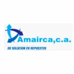AMAIRCA, C.A.