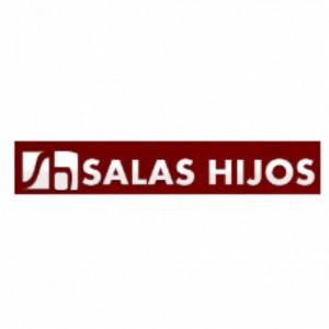 ALAS HIJOS