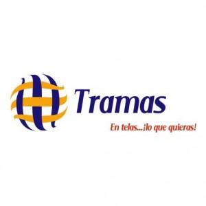 TEXTILERA TRAMAS
