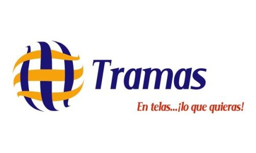 Juan Gonzalez – Textilera Tramas